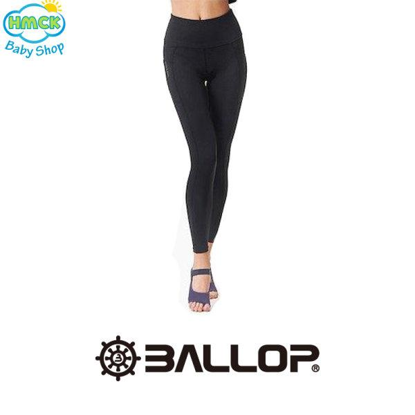 Ballop Shanti Legging (Pre-Order)
