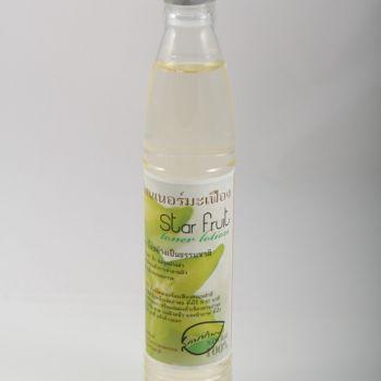 สวนปา-นะ โทนเนอร์มะเฟือง 100 มล.Suanpana Star Fuit Toner Lotion 100 ml