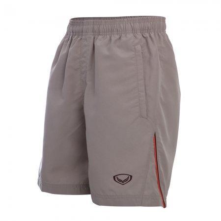 กางเกงขาสั้นแกรนด์สปอร์ต (สีกากี)รหัสสินค้า:002197