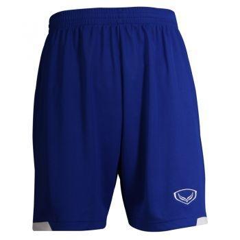 แกรนด์สปอร์ตกางเกงฟุตบอล (สีน้ำเงินขาว) รหัสสินค้า : 037273