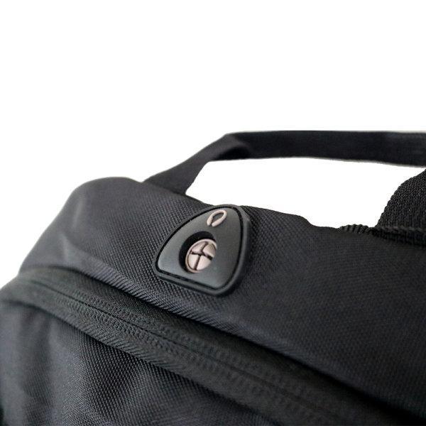 กระเป๋าเป้ แกรนด์สปอร์ต 2020 รหัส : 026197