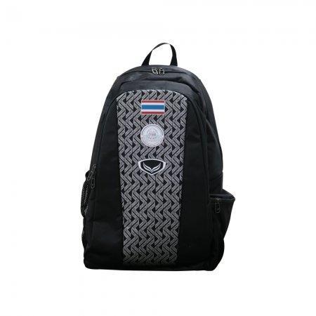 กระเป๋าเป้วอลเลย์บอลทีมชาติ รหัส : 026507