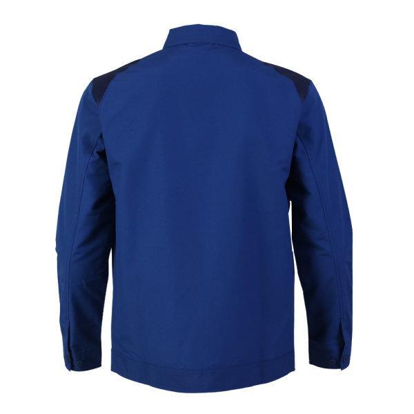 แกรนด์สปอร์ตเสื้อแจ็คเก็ต  (สีกรม) รหัสสินค้า : 020656