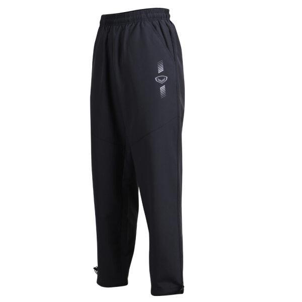 กางเกงแทร็คสูทแกรนด์สปอร์ต (สีเทา) รหัส: 010212