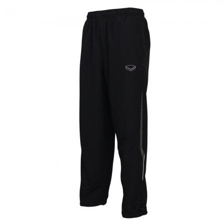 แกรนด์สปอร์ตกางเกงแทร็คสูท (สีดำ) รหัส :010196