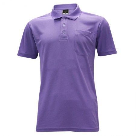 เสื้อคอปกแกรนด์สปอร์ต ชาย รหัสสินค้า : 012533