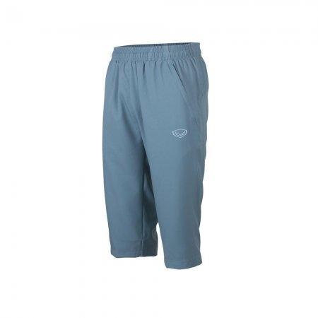 กางเกงขา3ส่วนแกรนด์สปอร์ต(สีเทาอ่อน)รหัสสินค้า : 002189