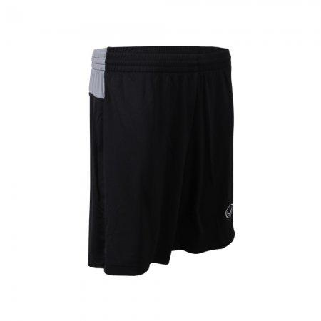 แกรนด์สปอร์ตกางเกงฟุตบอล (สีดำ) รหัส:001446