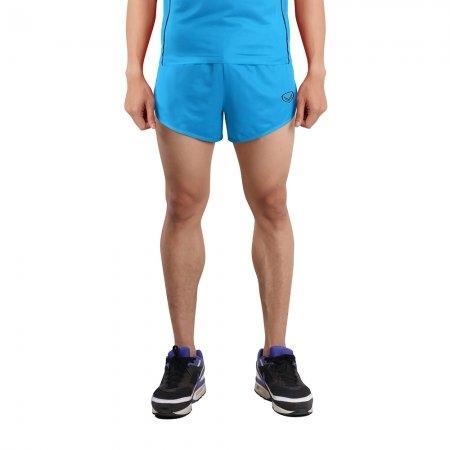 กางเกงวิ่ง (Grand Sport RUNNING) รหัส: 007127 (สีฟ้า)