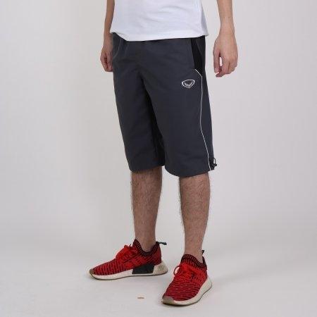 กางเกงขา 3 ส่วนแกรนด์สปอร์ต (สีเทา)รหัสสินค้า:002753