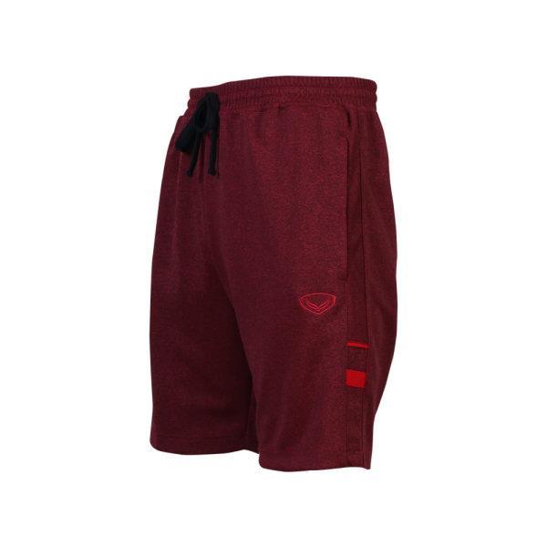 กางเกงขาสั้นแกรนด์สปอร์ต (สีแดง)รหัสสินค้า:002207