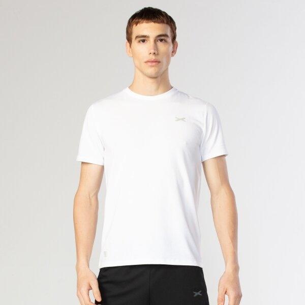 XOLO Basic T-Shirt Code: 040042 (White)