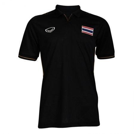 เสื้อกีฬาฟุตบอลทีมชาติ Sea Games 2017 รหัสสินค้า : 038291