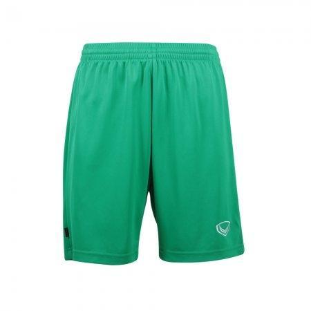 กางเกงฟุตบอล Grand Pro 2018(สีเขียว) รหัส :037294