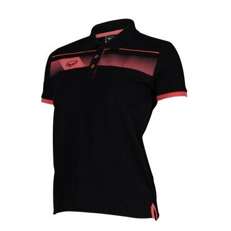 เสื้อคอปกหญิงแกรนด์สปอร์ต รหัส: 012697