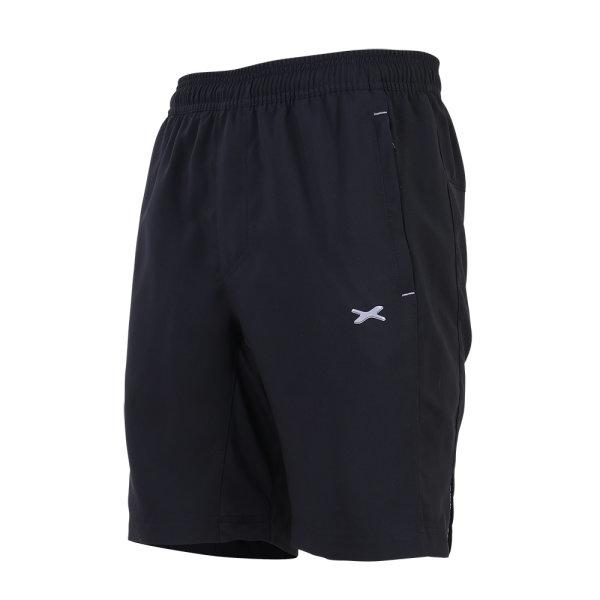 Men's XOLO Shorts  Code : 039006 (Black)