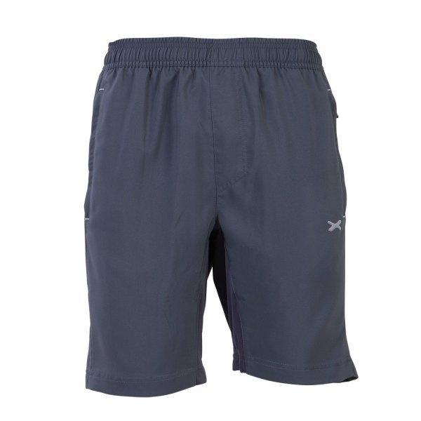 Men's XOLO Shorts  Code : 039006 (Grey)