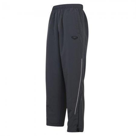 แกรนด์สปอร์ตกางเกงแทร็คสูท (สีเทา) รหัส: 010195