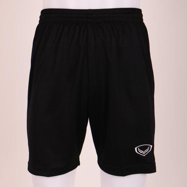 กางเกงฟุตบอลแกรนด์สปอร์ต รหัส : 037217