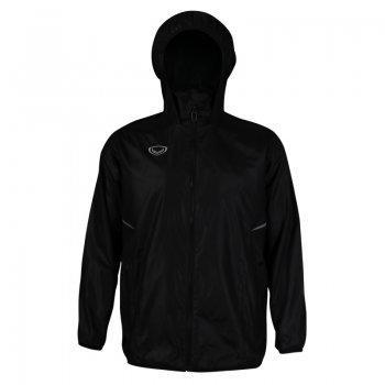 เสื้อแจ็คเก็ตแกรนด์สปอร์ตกันฝน/กันลม รหัส:020641