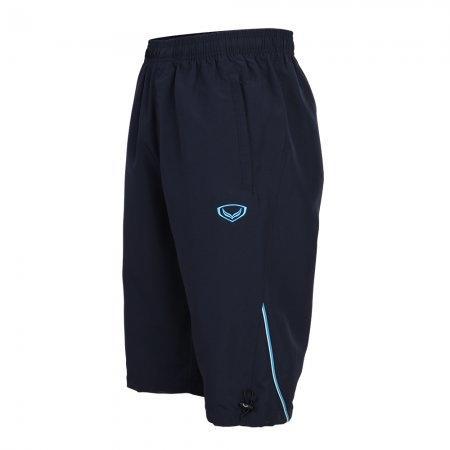 กางเกงขา 3 ส่วนแกรนด์สปอร์ต (สีกรม)รหัสสินค้า:002756