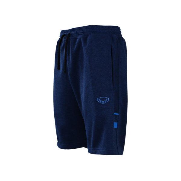 กางเกงขาสั้นแกรนด์สปอร์ต (สีน้ำเงิน)รหัสสินค้า:002207
