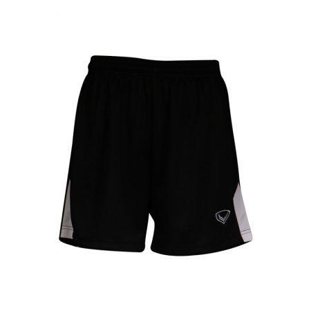กางเกงขาสั้น กีฬาวอลเลย์บอลชาย รหัส : 004229
