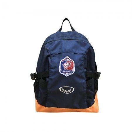 กระเป๋าเป้สโมสรการท่าเรือ 2018 รหัส:026185