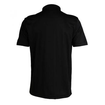 แกรนด์สปอร์ตเสื้อคอปกทีมชาติ 2016 รหัสสินค้า : 023966 (สีดำ)