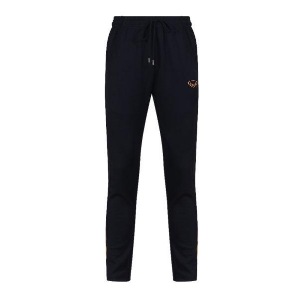 กางเกงลำลองขายาว แกรนด์สปอร์ต รหัส :024083