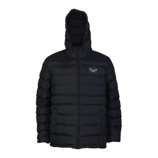 เสื้อแจ็คเก็ตบุนวม รหัส : 022017