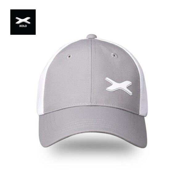 XOLO High-Den X Cap Code: 041024 (Grey)