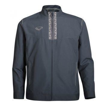 แกรนด์สปอร์ตเสื้อแจ็คเก็ต รหัสสินค้า : 020631