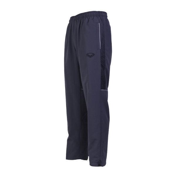 แกรนด์สปอร์ตกางเกงแทร็คสูท (สีเทา) รหัส: 010206