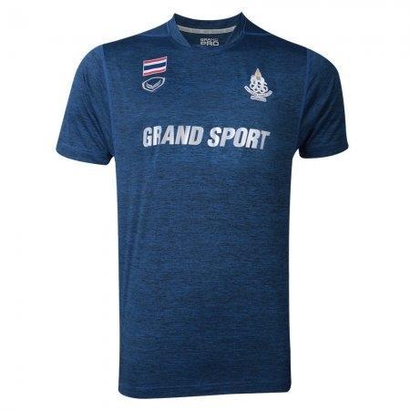 เสื้อซ้อม เอเชียนเกมส์ 2018(สีน้ำเงิน) รหัส:038298