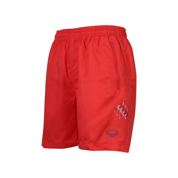 แกรนด์สปอร์ต กางเกงขาสั้น รหัส:002184