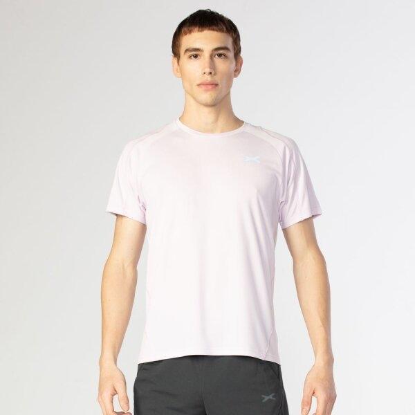 XOLO Revolve T-Shirt CODE : 040039 ( Pink )