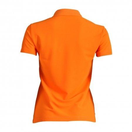 เสื้อโปโลหญิงแกรนด์สปอร์ต  รหัส: 012698