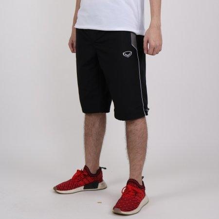 กางเกงขา 3 ส่วนแกรนด์สปอร์ต (สีดำ)รหัสสินค้า:002753