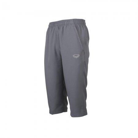 กางเกงขา3ส่วนแกรนด์สปอร์ต(สีเทา)รหัสสินค้า : 002189