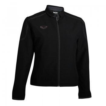 เสื้อแจ็คเก็ตหญิงแกรนด์สปอร์ต   รหัสสินค้า : 020638