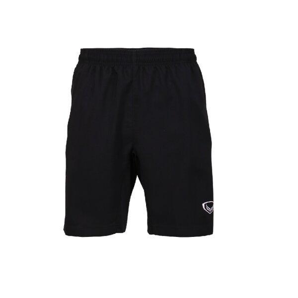 กางเกงกีฬาขาสั้น GRAND PRO รหัส : 037325