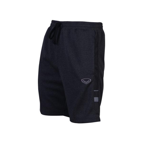 กางเกงขาสั้นแกรนด์สปอร์ต (สีเทา)รหัสสินค้า:002207