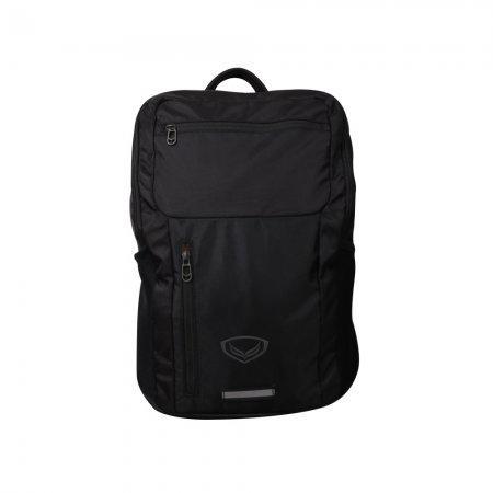 กระเป๋าเป้แกรนด์สปอร์ต (สีดำ) รหัสสินค้า : 026182