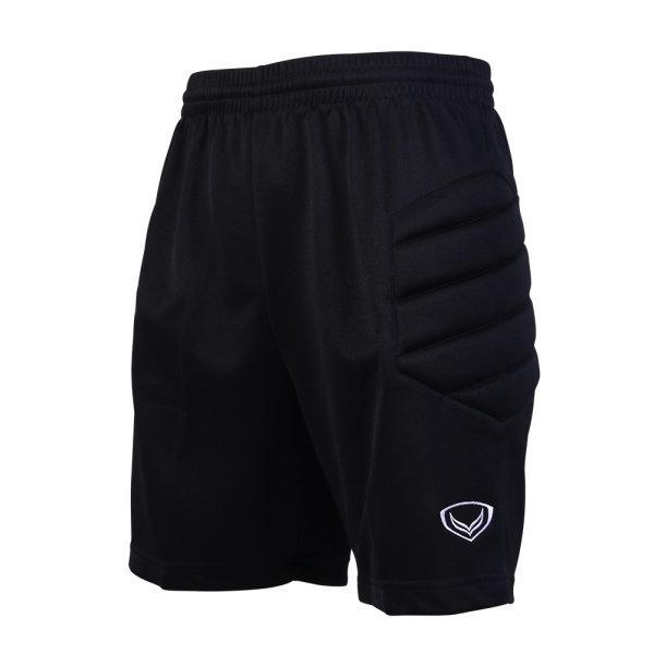 กางเกงประตูฟุตบอล แกรนด์สปอร์ต รหัส : 008094