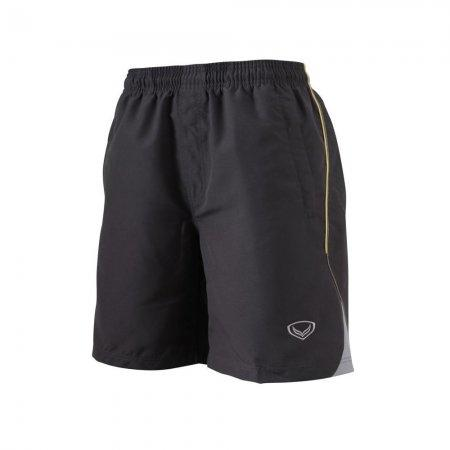 กางเกงขาสั้นแกรนด์สปอร์ต (สีเทา) รหัสสินค้า : 002192