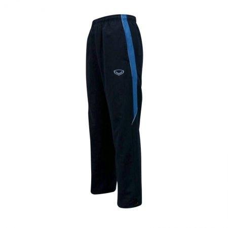 กางเกงแทร็คสูทแกรนด์สปอร์ต รหัส: 010194 (สีกรม)