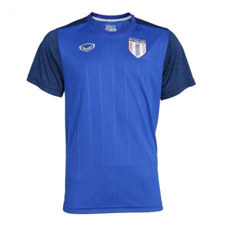 เสื้อคอกลม FC THAILAND รหัส : 038306