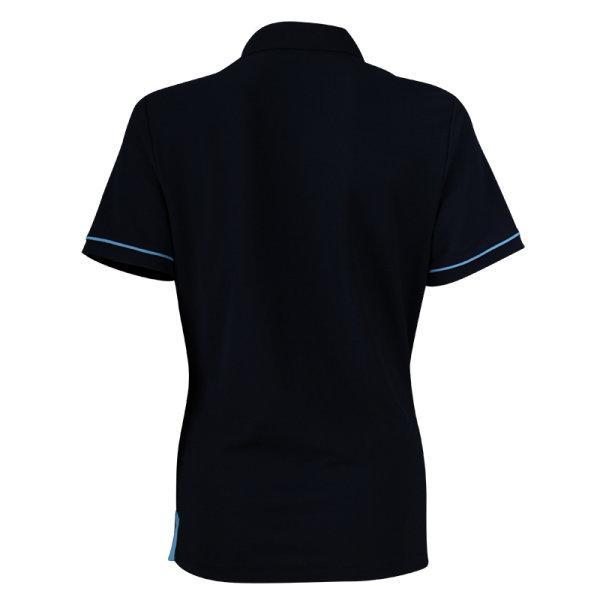 เสื้อโปโลหญิงแกรนด์สปอร์ต รหัสสินค้า : 012737