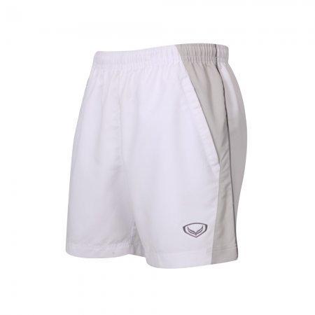 กางเกงขาสั้นแกรนด์สปอร์ต (สีขาว) รหัสสินค้า : 002188